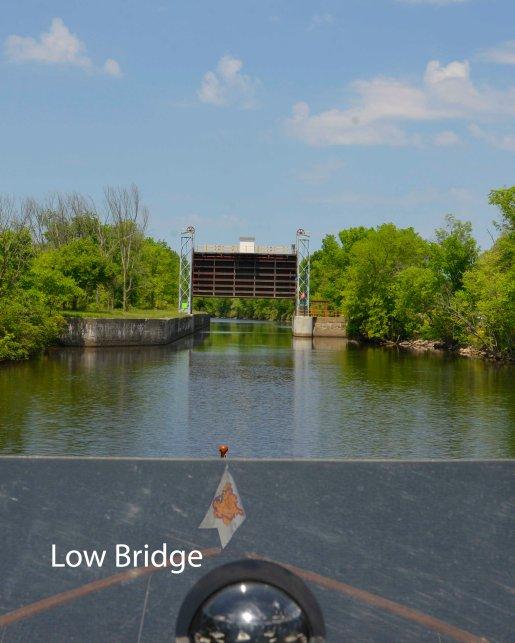 LowBridge