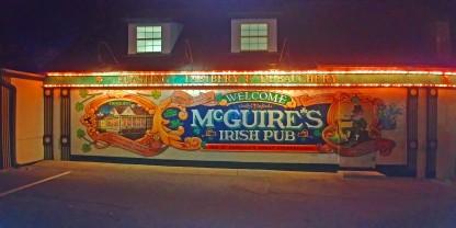 McGuire's2